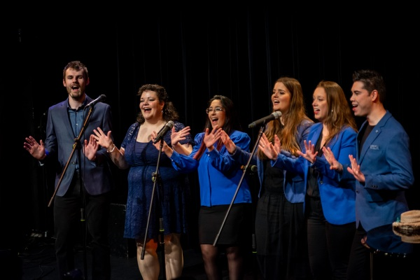 20200215-201022-Cantate-goes-Musical-0015
