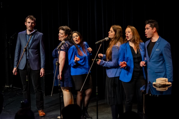 20200215-201143-Cantate-goes-Musical-0019