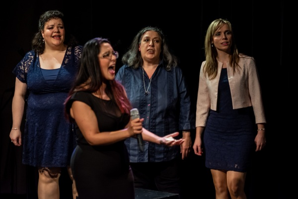 20200215-201937-Cantate-goes-Musical-0032