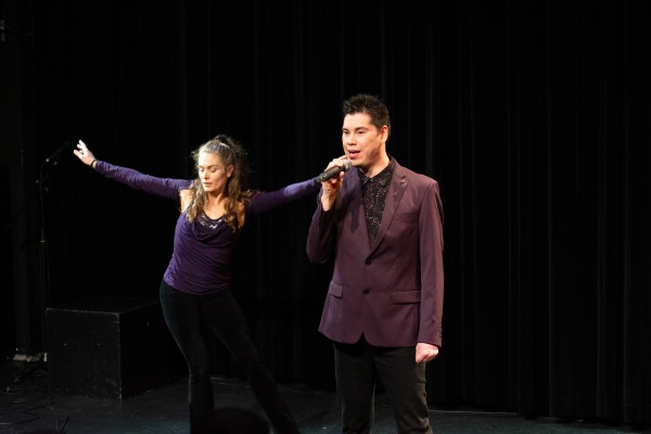 20200215-205139-Cantate-goes-Musical-0208